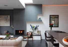 100 Contemporary House Decorating Ideas Simple Eclectic Home Decor The Latest Home Decor