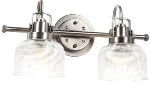 lighting vintage bathroom light fixtures 48 europe vintage font