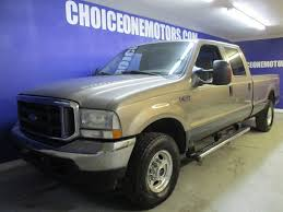 2004 Used Ford Super Duty F-250 4x4 Crew Cab Long Bed Lariat FX4 ... Lifted 4x4 2018 Ford F150 Radx Stage 2 Silver Custom Truck Rad Rides Xlt 4x4 For Sale In Dothan Al 00180834 2006 Ford Lariat Truck 2011 F550 Crew Bucket Boom Penticton Bc 2019 Americas Best Fullsize Pickup Fordcom Perry Ok Jfa44412 2013 Shelby Svt Raptor Truck Trucks Off Road Muscle Preowned 2015 Crew Cab Xl In Wichita U569151 Used Platium Limited At Sullivan Motor Company F250sd Lariat Fond Du Lac Wi Limited Pauls Valley