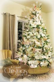 Christmas Tree Shop Williston Vt by Silver And Gold Christmas Tree Ornaments Christmas Lights Decoration