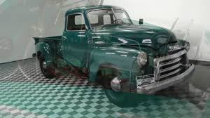 1948 GMC Truck - YouTube Classic Truck Cab 471950 Chevrolet Pickup 1948 Chevy Kultured Customs Gorgeous Combines Aged Patina And Modern Engine Parts For Sale Best Resource March Mayhem Brackets Over Coe Scrapbook Page 2 Jim Carter Home Page Horkey Wood Saga Of A Fanatically Detailed Hot Rod Network Rocky Mountain Relics Truckdomeus Showcase