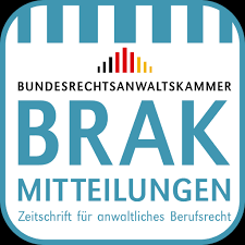 Brak Mitteilungen Brak Mitteilungen Apps On Play