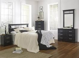 Ana White Farmhouse Headboard by Bedroom Superb Reclaimed Wood Headboard For Sale Ana White Queen