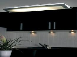 kitchen led kitchen ceiling lights in rectangular shape things
