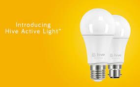 best smart lights 2017 smart light bulbs lighting tech advisor