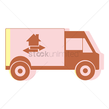 Moving Truck Vector Image - 1333887 | StockUnlimited Moving Truck Drawing At Getdrawingscom Free For Personal Use Filemayflower Moving Truckjpg Wikimedia Commons 28586 Cliparts Stock Vector And Royalty New 2019 Intertional Moving Trucks Truck For Sale In Ny 1017 Which Truck Size Is The Right One You Thrifty Blog The 24 Photos Movers 2000 Woodland Dr Dothan Al Van White Background Images All Use Accent Realtors Teams Vintage Original Keystone Packard Heavy Pressed Steel Loaded Image Vecrstock Blankmovingtruckwithlogo Ac Best Oneway Rentals Your Next Move Movingcom