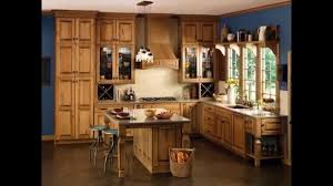 Kitchen Maid Cabinets Home Depot by Kraftmaid Kraftmaid Home Depot Special Youtube