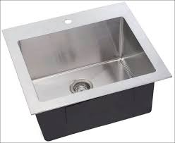 Glacier Bay Laundry Sink by Furniture Fabulous Laundry Sink Faucet Parts Utility Room Sink