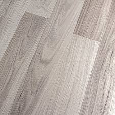 Kronoswiss Laminate Flooring Canada by Kronoswiss Noblesse Original Merbau 8mm Laminate Flooring D2281wg