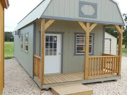 Derksen Portable Lofted Barn Cabins By Enterprise Center Image Result For Lofted Barn Cabins Sale In Colorado Deluxe Barn Cabin Davis Portable Buildings Arkansas Derksen Portable Cabin Building Side Lofted Barn Cabin 7063890932 3565gahwy85 Derksen Custom Finished Cabins By Enterprise Center Cstruction Details A Sheds Carports San Better Built Richards Garden City Nursery Side Utility Southern Homes Of Statesboro Derkesn Lafayette Storage Metal Structures