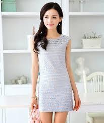 Short Party Wear Western Fashion Dresses 2014 15