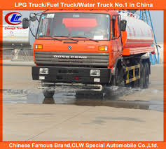 20000Lts Water Tank Truck 20cbm 6*4 Water Tanker Dongfeng 20000L ... Dofeng 6000liters Water Tank Truck Price View Freightliner Obsolete M2 4k Water Truck For Sale Eloy Az Year Chiang Mai Thailand April 20 2018 Tnachai Tank Truck 135 2 12 Ton 6x6 Tank Hobbyland 98 Peterbilt 330 Water Youtube Tanker For Kids Adot Continuous Improvement Yields Much Faster Way To Fill A Bowser Tanker Wikipedia Palumbo Mack R 134 First Gear 194063 New In Trucks Towers Pulls Archives I5 Rentals North Benz Ng80 6x4 Power Star Ton Wwwiben 2017 348 Sale 18528 Miles Morris