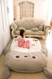 drap pour canapé articles with housse en tissu pour canape dangle tag drap pour