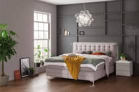 wandgestaltung im schlafzimmer kreative schöne ideen
