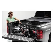 Roll-N-Lock Cargo Manager | Truck Bed Accessories | Tonno Cover Depot Ford 150 Truck Accsories Best 2017 8 Of The F150 Upgrades Bed Accsories Advantage Hard Hat Trifold Tonneau Cover Amazoncom Bed Toolboxes Tailgate 86 Best Images On Pinterest Decked Adds Drawers To Your Pickup For Maximizing Storage 82 Slide Plans Garagewoodshop Bedslide Exterior Truck Cargo Slide Urban Van Camping Luxury Started My Camper Here S