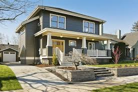 American Craftsman Style Homes Pictures by American Craftsman Homes American Houses Craftsman Style American