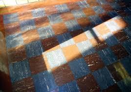 9纓9 floor tiles stylish decoration asbestos floor tile skillful