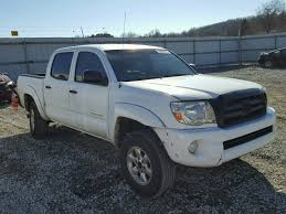 5TEJU62N35Z143326 | 2005 WHITE TOYOTA TACOMA DOU On Sale In TX ... 052015 Toyota Tacoma Double Cab Truck Rockford Punch P1s410 Dual 2005 Of The Year Winner Xd Series Xd766 Diesel Wheels Chrome 052011 Mesh Grills By Customcargrills Sack17 Xtra Specs Photos Modification Info Used Tundra Doublecab V8 Ltd 4wd At Auto Stop Serving Motor Trend Reviews And Rating Settles Frame Rust Lawsuit For 34 Billion 4x4 Sr5 Trd Sport 40l V6 Autos Inc Youtube News And Top Speed