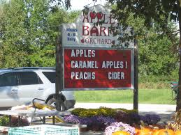 It's Not Just Apples At Chatham's Apple Barn - News - The State ... Illinois Department Of Agriculture The Barn At Gibbet Hill Spartan Valley Olive Oil Welcome To Curtis Orchard Pumpkin Patch Blog Comments Patches Apple Orchards Lake Pointe Grill Springfield Menu Prices Restaurant Reviews Pricing Bomkes Baymont Inn Suites Updated 2017 Hotel