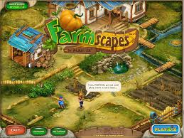 Amazon.com: Farmscapes [Download]: Video Games Amazoncom Farm To Fork Download Video Games Township Android Apps On Google Play 8 Like Gardenscapes Youtube Barn Yarn Collectors Edition Free Full Hidden Farmscapes Brickshooter Egypt 10 Apk Puzzle 112 Simulation Bnyard Invasion Version 100 Works And Dinosaurs Pc Game
