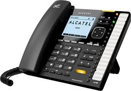 ALCATEL IP701G: VoIP Telefon, Schnurgebunden, Schwarz Bei Reichelt ... Voipdistri Voip Shop Tiptel 3120 Premium Iptelefon Made In Panasonic Kxtgp600 Voiptelefon Csmobiles Phones Flashbyte It Solutions Alcatel Ip701g Telefon Schnurgebunden Schwarz Bei Reichelt 1a10w Entrylevel Business Ip Phone Ip Phone Systemsvoip Kxhdv130 Corded Voip24skleppl Innovaphetelef_ip232_frontaljpg Gigaset Dx800a All In One Multiline Desktop Amazoncouk Comrex Broadcast Reliable Istoc Karel Santral Servisi 0212 674 68 72 Spa303 Szrkeezst Spa303g2 Ip251g