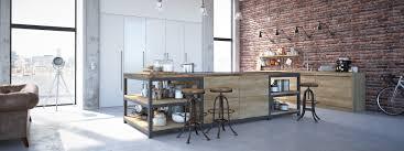 klebefolie für die küche klinger möbelfolie