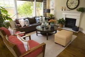 living room ideas brown leather sofa 5 popular living room design ideas smith design
