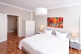 central sauna loft apartments leipzig aktualisierte