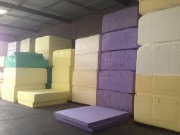 Polystyrene Ceiling Panels Perth by Foam Perth U0026 Polystyrene Perth Best Foam Sales U0026 Supplies Foam