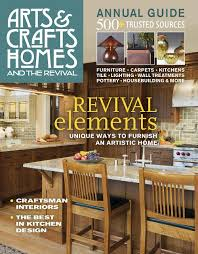 sources for arts crafts tile arts crafts homes and the reviv