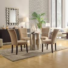 Kitchen Table Chairs Under 200 by Furniture 5 Piece Dining Set Under 200 Langford Iii 5 Piece