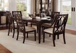 Schnadig Dining Room Set Sougi Me With Empire Ii Table