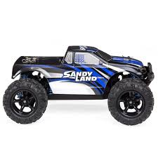 Kids Off-Road Monster Truck Toy RC Remote Control Car (Blue ... Monster Trucks For Children Youtube Game Kids 2 Android Apk Download Truck Hot Wheels Grave Digger Off Road Vehicle Toy For Police Coloring Pages Colors With Vehicles Diza100 Remote Control Car Speed Racing Free Printable Joyin Rc Radio Just Arrived Blaze And The Machines Mini Sun Sentinel Large Big Wheel 24