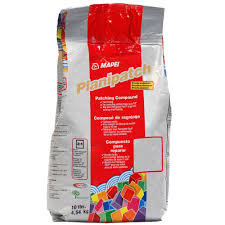 Home Depot Canada Floor Leveler by Mapei 10 Lb Planipatch Patching Compound 0080010 The Home Depot