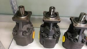 Koreson Hydraulic Gear Pump,PTO Gearbox - YouTube Buy B3zs Hydraulic Frame Pump Cw Thread Online At Access Truck Parts Chelsea Products Division Parker Hannifin Corp 272 Series Pto In Project Loadstar Hydraulics Nicholas Fluhart Vac With Jetter System Fr66 Brochure Muncie Power Pdf Catalogue Koreson Hydraulic Gear Pumppto Gearbox Youtube Intertional 5600i Pumppto 31436 For Sale Body Builder Home Mack Trucks Mercedes G100 Axor The Power Of Hydraulic Multipurpose Trucks Deliver The Energy Todays Truckingtodays Takeoff