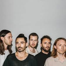Ceilings Local Natives Live by Local Natives Localnatives Twitter