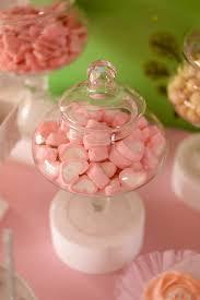 Peppa Pig Pumpkin Carving Ideas by Kara U0027s Party Ideas Peppa Pig Princess Birthday Party