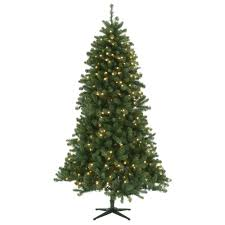 Menards Artificial Christmas Tree Stand by Unlit Christmas Trees Artificial Christmas Trees The Home Depot