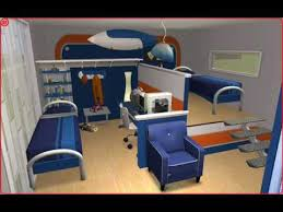The Sims 2 Bedroom Ideas