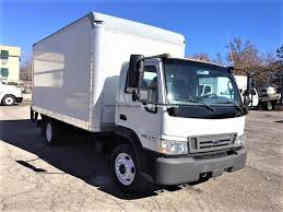 2007 FORD LCF BOX VAN TRUCK For Sale, 130,000 Miles   Lee's Summit ... 1996 Ford F800 Box Truck Industrial Homes Automobiles 2018 New F150 Xlt 4wd Supercrew 65 Crew Cab Van Trucks In Connecticut For Sale Used Orlando Fl 2005 Chevrolet 4500 Top Notch Vehicles Wauchula F750 Pictures 2016 650 Supreme Walkaround Youtube 1986 Econoline Washington For In Delaware