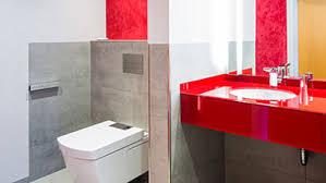 freiburg die besten badstudios