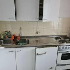 küchem zu verschenken in freilassing ebay kleinanzeigen