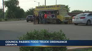 Food Truck Vendors In Lebanon To Face New Regulations Http://wkrn ... The Food Truck Revolution Is Being Held Back By Unnecessary Regulation Myrtle Beach Changes Regulations For Food Trucks In The City Cbsumter Washington Dc As Upstart Industry Matures Where Is Whats With All Constant Hatin On Chicago Tribune State Of Why Owners Are Fed Up Outdated Sarasota County Commission Loosens Regulations More Worries La Taco Eater Issues Brewing New Truck Street Rules And Truckers Should Know About Operators Fight Streamlined Industry Growing Locally Could Expand