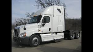 100 Best Semi Truck Used Performance And New Engine Reviews
