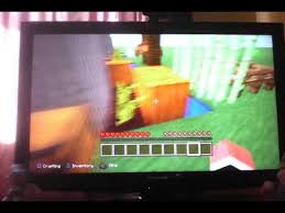 Minecraft Pumpkin Pie Nerdy Nummies by How To Craft A Pumpkin Pie In Minecraft Youtube
