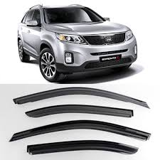 2009-2014 Kia Sorento Smoke Window Deflector Sun Guard Vent Visor ... Rain Guards Inchannel Vs Stickon Anyone Know Where To Get Ahold Of A Set These Avs Low Profile Door Side Window Visors Wind Deflector Molding Sun With 4pcsset Car Visor Moulding Awning Shelters Shade How Install Your Weathertech Front Rear Deflectors Custom For Cars Suppliers Ikonmotsports 0608 3series E90 Pp Splitter Oe Painted Dna Motoring Rakuten 0714 Chevy Silveradogmc Sierra Crew Wellwreapped Kd Kia Soul Smoke Vent Amazing For Subaru To And