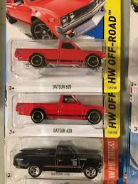 HOT WHEELS 2014-2018 DATSUN 620 MINI TRUCK LOT OF 12 COLORS VARY ... 4x2 6 Wheels Iveco Light Truck Mini 5ton 6ton Buy Used Hot Wheels Custom Mazda Repu Red Minitruck Wreal Riders Super 15x9 Old School Enkei Wheels 80 90s Low Pinterest One Of These Is Not Like The Others Usdmstyle In Japan 195 Inch Vision Tires And Year Later Diesel Power Minitruck Maintenance For Christmas New Are Bed Daihatsu Extended Cab 2095000 Woodys Trucks Nissan_d21 Nissan Hardbody The Best Fullsize Pickup Reviews By Wirecutter A New York 15x10 Lug Rims Z71 K5 Isuzu Toyota Todd Rowland Powersports Hot Sto Go Burger Stand Yellow Wuhg