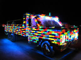 File:LEGO Truck Burning Man 2011 Night.jpg - Wikimedia Commons 18th Annual Richard Crane Memorial Truck Show And Light Parade Part Realistic Front View At Night Stock Vector Kloromanam Free Images White Asphalt Transport Vehicle Truck Night In America Tv Listings Schedule Episode Guide Breakdown Change On Mobile Tyre Team Pickup Blue Vehicle On Road Over City Buildings Bells Family Food Lower La River Revitalization Plan Home Facebook In Spicy Takes The Green Hell