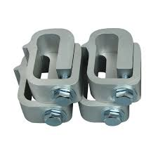 100 Aluminum Camper Shells For Pickup Trucks Truck Bed Mounting Clamps For Truck Shell Topper