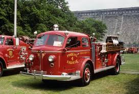 Transpress Nz: American LaFrance 700 Series Fire Truck Circa 1950 American La France Pumper For Sale Firetrucks Unlimited 1943 Fordamerican Lafrance Fire Truck The National Wwii Museum 1958 Lafrance Ladder Fire Truck Item Dd2816 Sol Topworldauto Photos Of Engine Bangshiftcom 1953 1992 Century 2000 Pumper For Sale Type 700 Midtown Madness 2 Wiki Fandom Powered Amt Carmodelkitcom 1970 Dump Cversion Custom Spotted Series 900 Car Hobby American Lafrance File28 Byward Auto Classicjpg